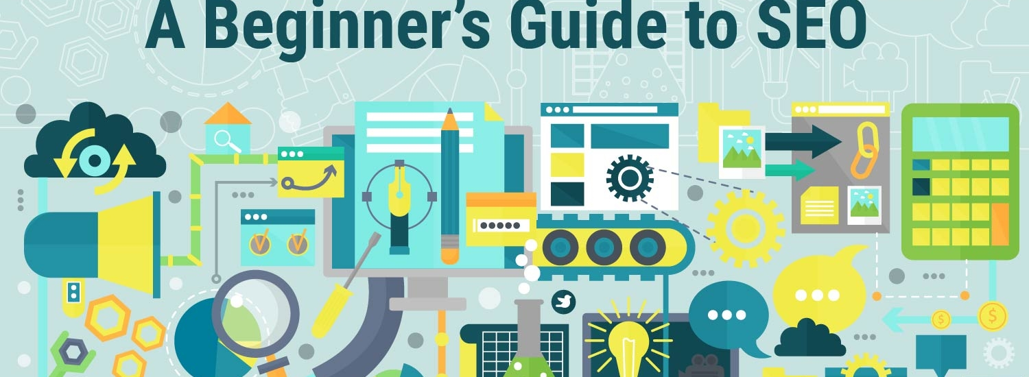 The beginner's guide to search engine optimization (seo) | frahm.