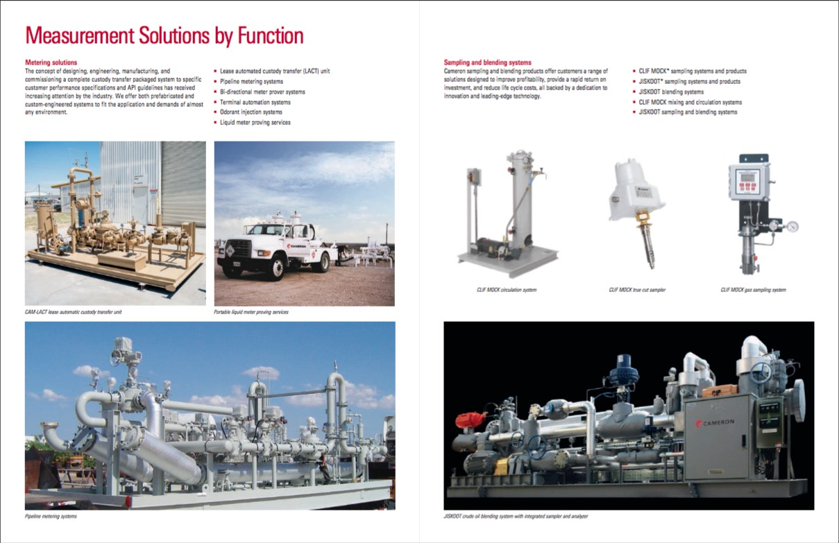 tqi brochure design 5 get online nola