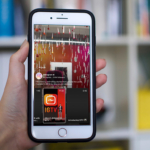What is IGTV? Find out in this blog post