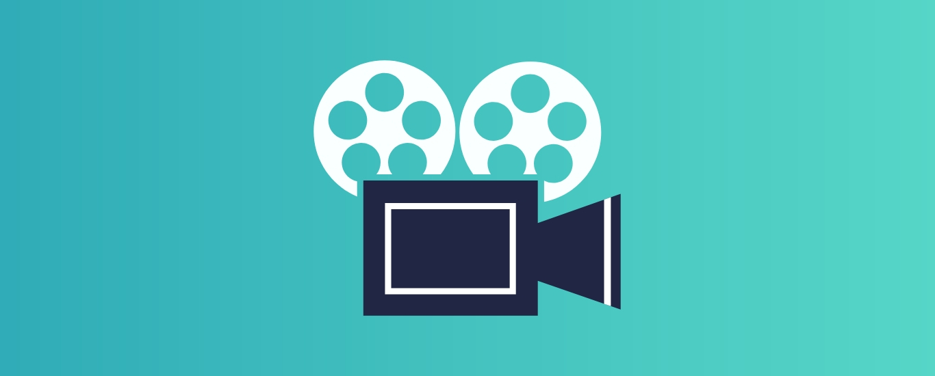 video content marketing is the new way to advertise your business