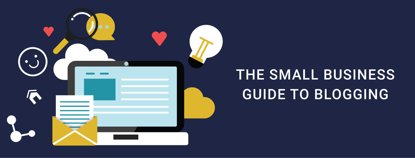 small business blog tips