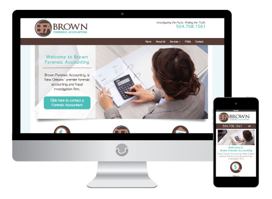 responsive-web-design-contemporary