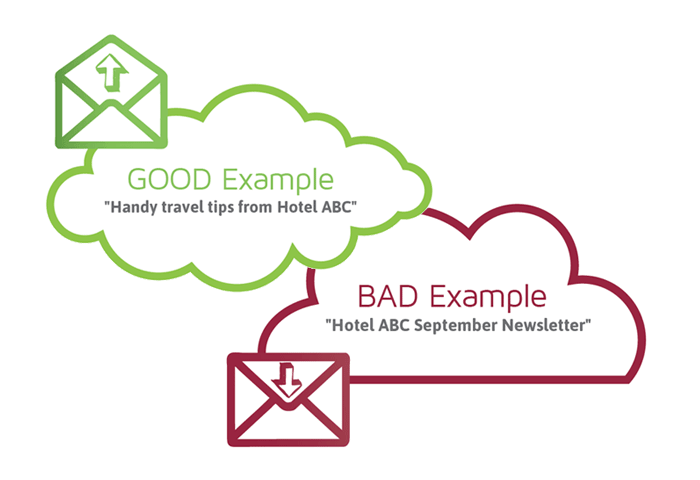 good-bad-subject-line-examples
