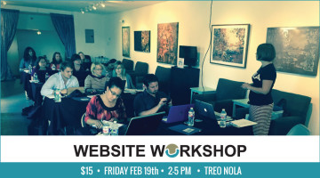 Feb19-Wordpress-Workshop-ad