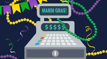 mardi-gras-new-orleans-business
