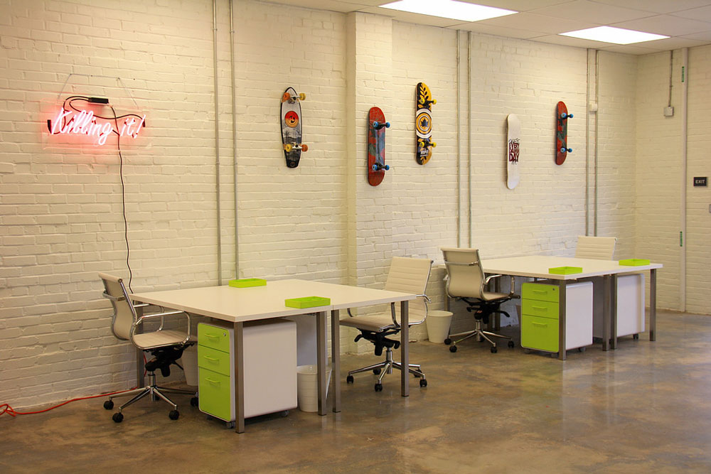 the-yard-coworking-spaces-lafayette