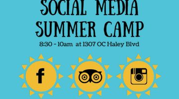 staylocal-summer-camp-get-online-nola