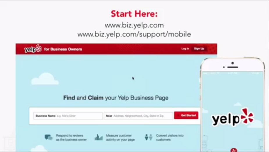 claim-your-biz-on-yelp
