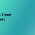 design trends 2018 gradients
