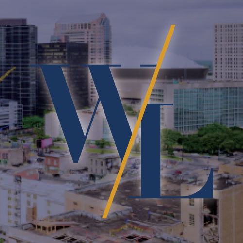 Need To Know Branding Reidel Law Firm: Wheeler Law Firm