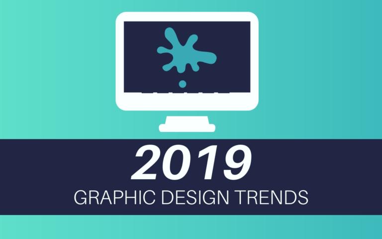 design trends 2019