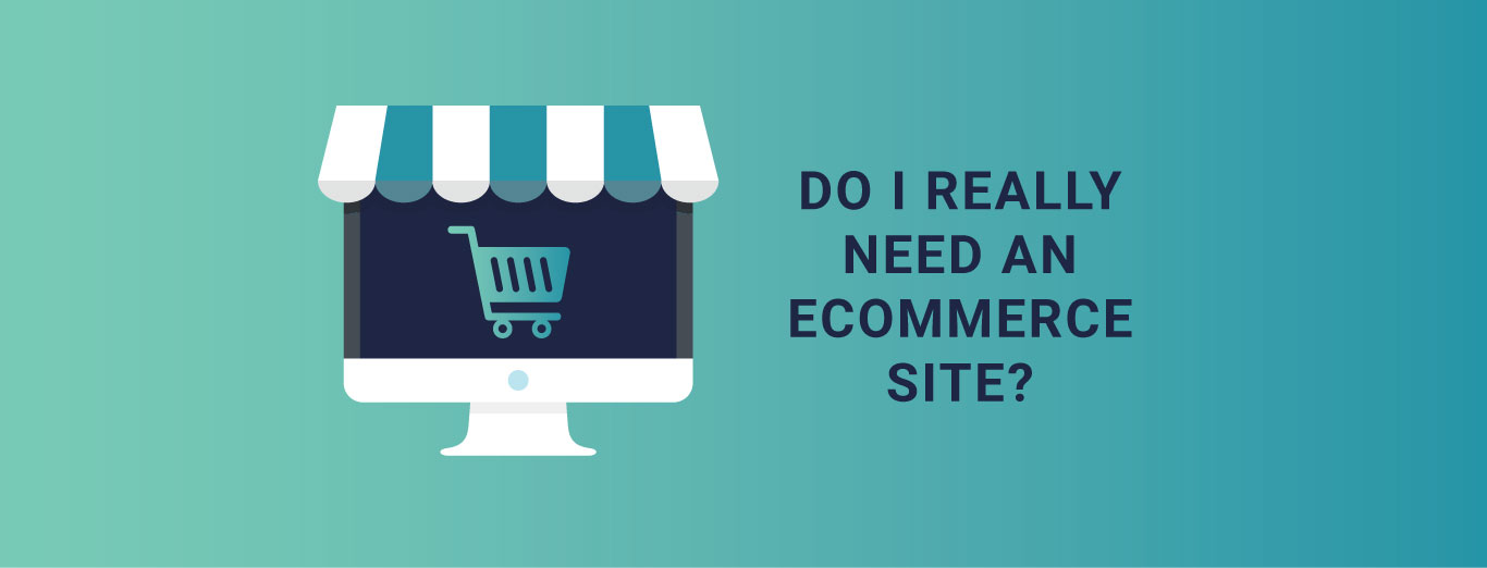 small business e-commerce